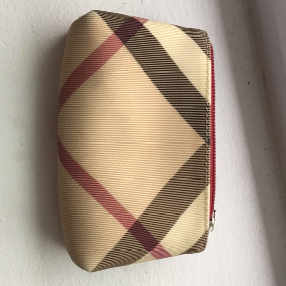 192b50ce629 burberry london Accessories